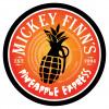 Mickey Finn's Pineapple Express Extract Kit