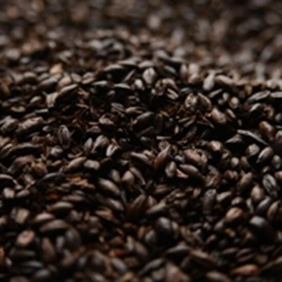 Briess Black Malt