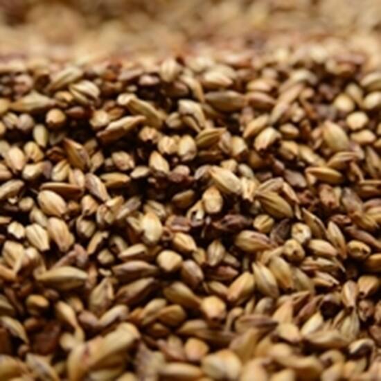 Briess Caramel Malt 60L