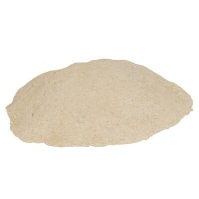 Fermaid K Yeast Nutrient 80g