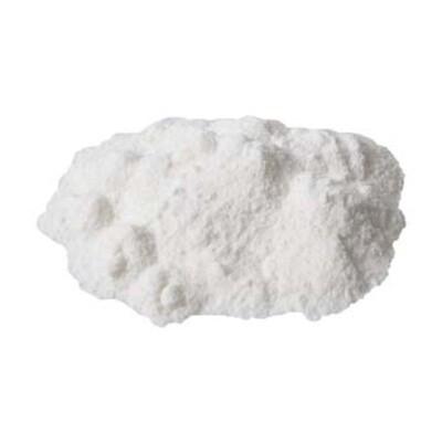 Potassium Metabisulfite  1 LB
