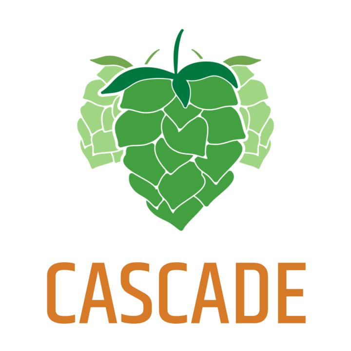 Hop Head Farms Cascade Hop Pellets, 1 oz 7%