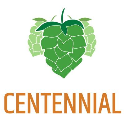 Hop Head Farms Centennial Hop Pellets, 1 oz