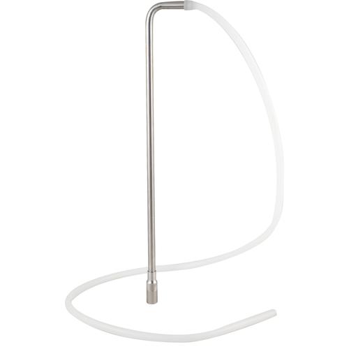 Easy Jiggler - SS Auto Siphon Racking Cane