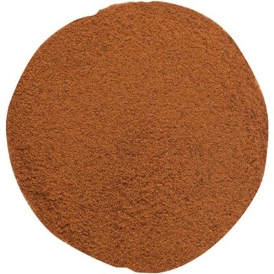 Tannin Complex- 3 gram