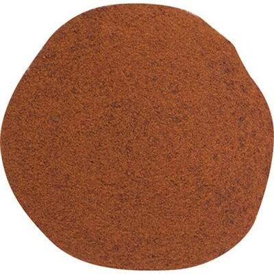 Tannin Powder- FT Rouge 10g