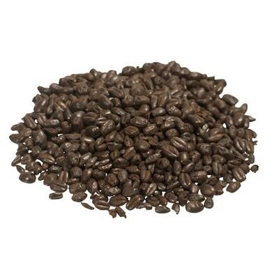 Briess Midnight Wheat Malt.