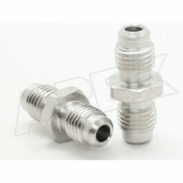"""1/4"""" NPT x 1/4"""" Male Flare Adapter"""