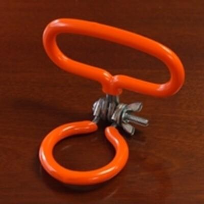 Carboy Handle (Orange) 6.5 Gallon Carboy
