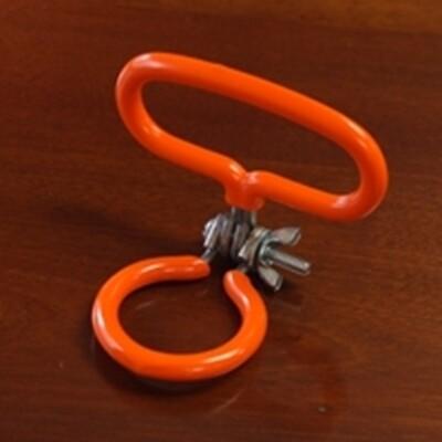 Carboy Handle (Orange) 3-6 Gallon Carboy