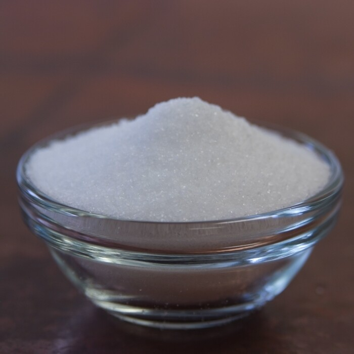 Citric Acid 2 oz.