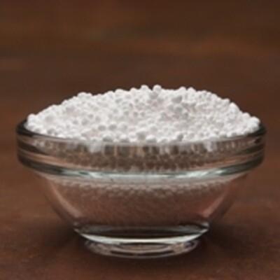 Calcium Chloride 2 oz.