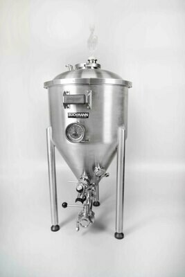 Fermenator G4- 14 Gallon