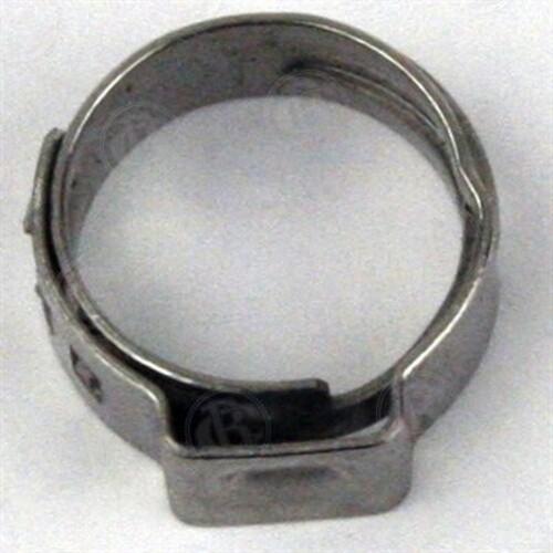 Oetiker Stepless 10.8 - 13.3 mm