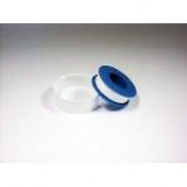 Teflon Thread Seal Tape