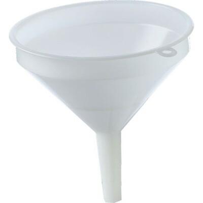 """8"""" Plastic Funnel"""