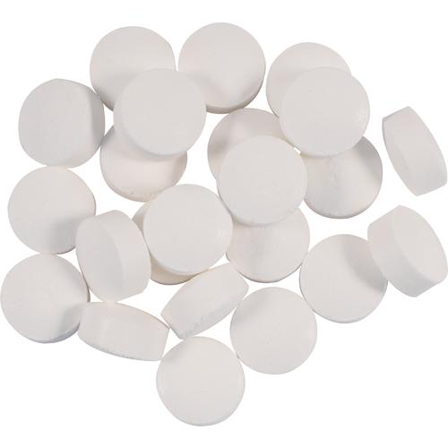 Campden Tablet 1 oz
