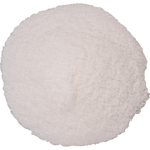 Ascorbic Acid 2 oz.