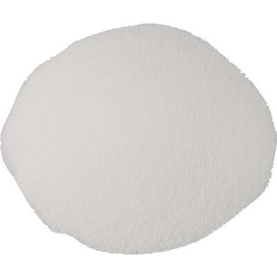 Diammonium Phosphate (DAP)- 2 oz