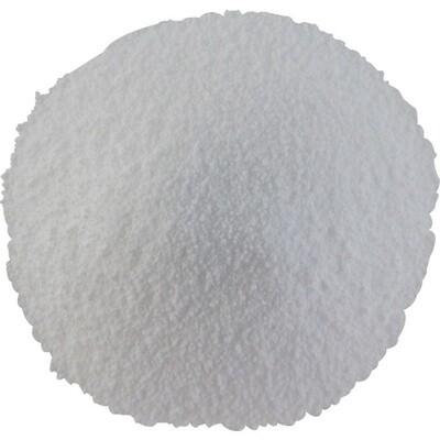 Potassium Carbonate 5 oz.