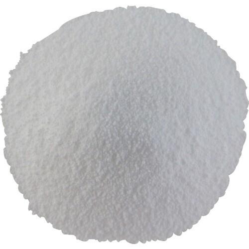 Gelocelle - 30 mL
