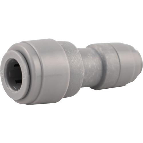 Duotight 6.5 mm x 8mm (1/4 x 5/16) Reducer
