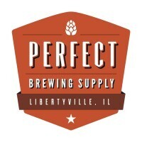 Cerveza con Leche (Milk Stout) - PBS Kit