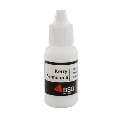 Kerry Fermcap .5 oz.
