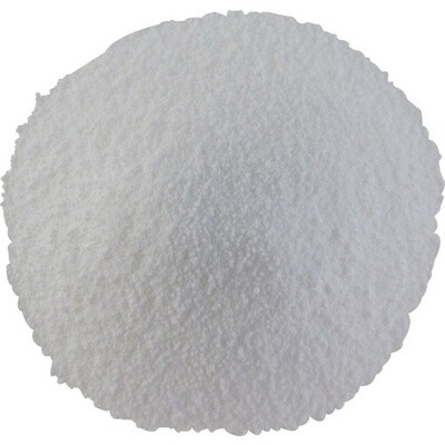 Soda Ash - 4oz
