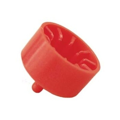 Racking Cane Replacement Tip Large
