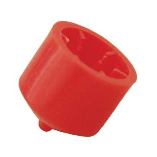 Racking Cane Replacement Tip Small