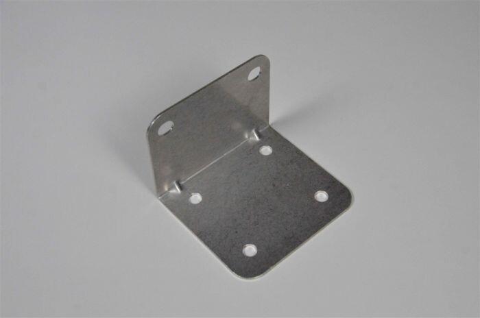 Blichmann Therminator Chiller Plate Bracket