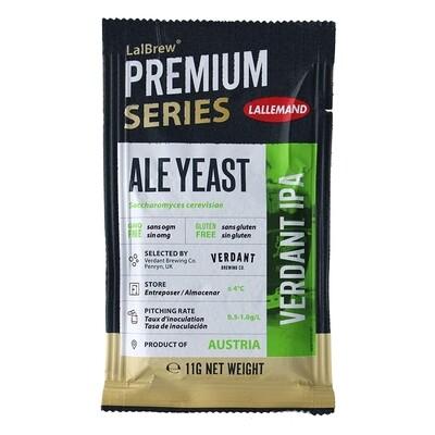 LalBrew Verdant IPA Yeast