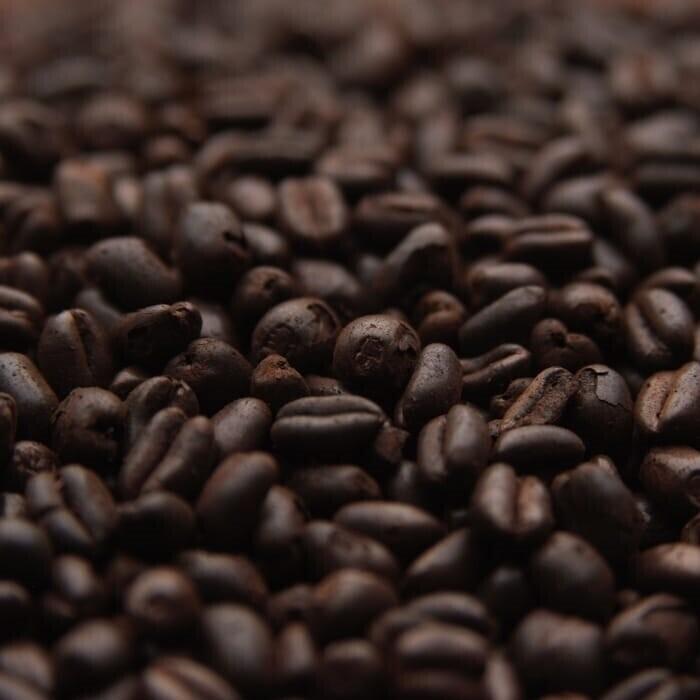 MFB Chocolate Malt