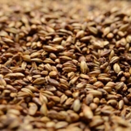 Briess Caramel Malt 80L