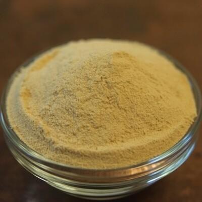 DME Sparkling Amber 1 lb. Bag