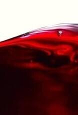 Burgundy Juice Bucket 6 Gallon