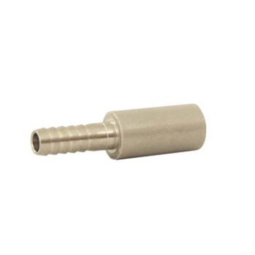 Diffusion Stone 2 Micron