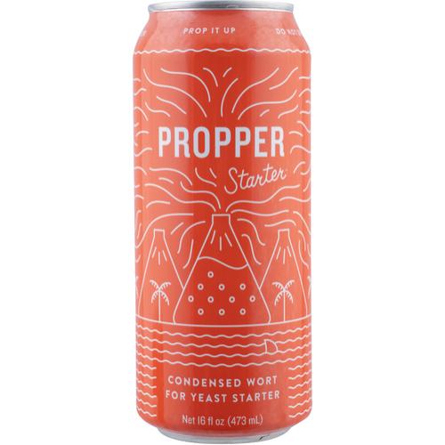 Propper Starter- Single Can