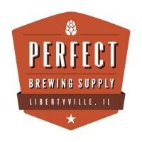Perfect Pumpkin Ale- PBS Kit
