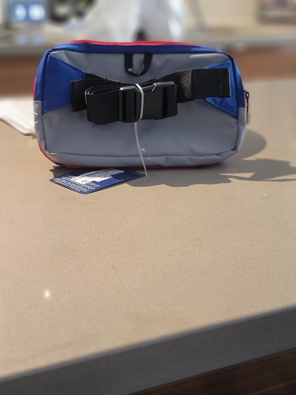 Champion - Waist Pack - Grey/Multi