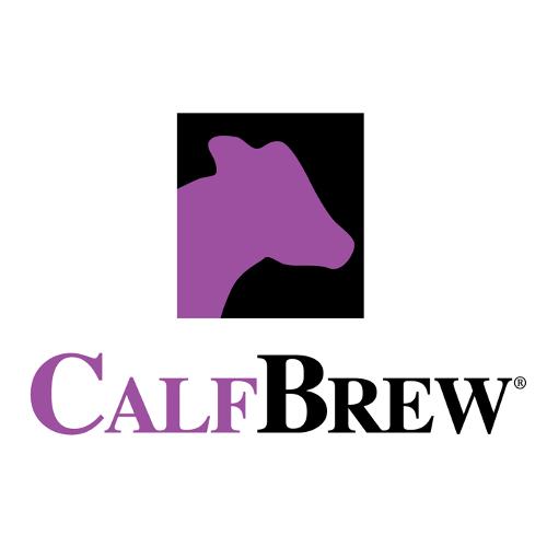 CalfBrew® 1250ml