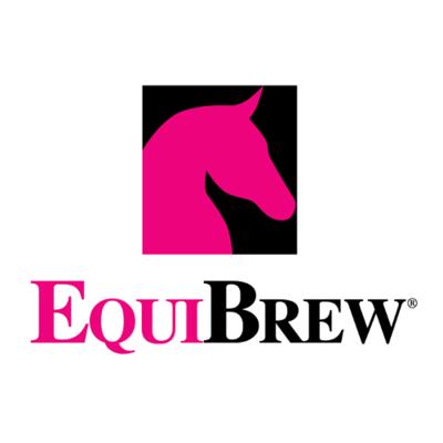 EquiBrew® 2000ml