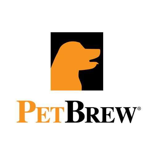 PetBrew® 350ml