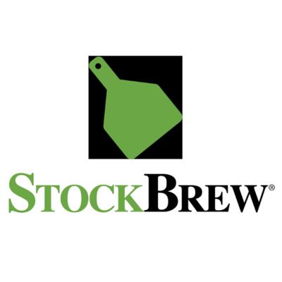 StockBrew® 1250ml