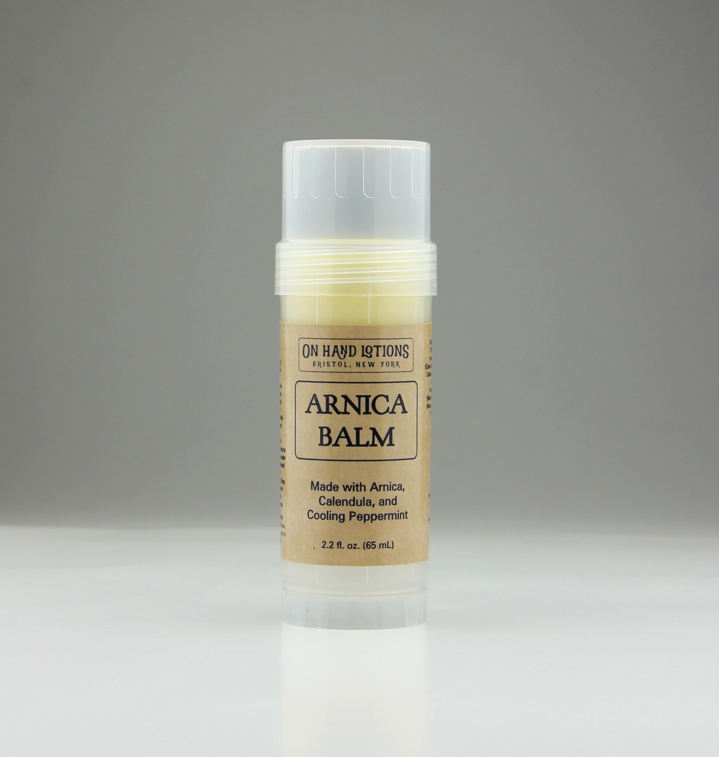Arnica Balm - 4 pack - Wholesale