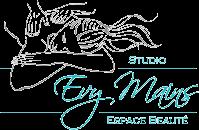 Studio Evy Mains
