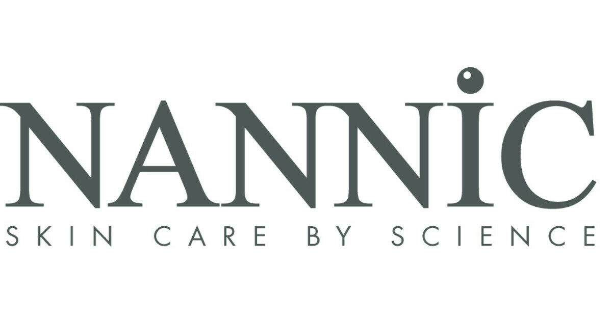 Soins Corps Nannic Skin Care By Science 10+1 gratuite