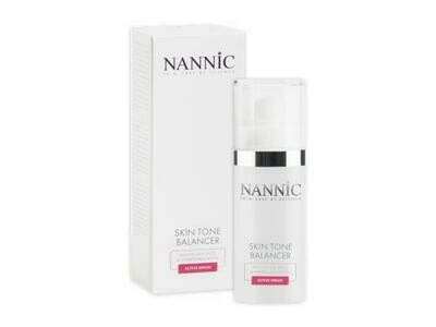 Skin Tone Balancer 30ml (New improved formula)