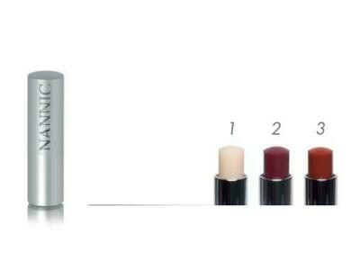 3D Miracle LIPS - NANNIC SPECIAL CARE INNOVATIONS